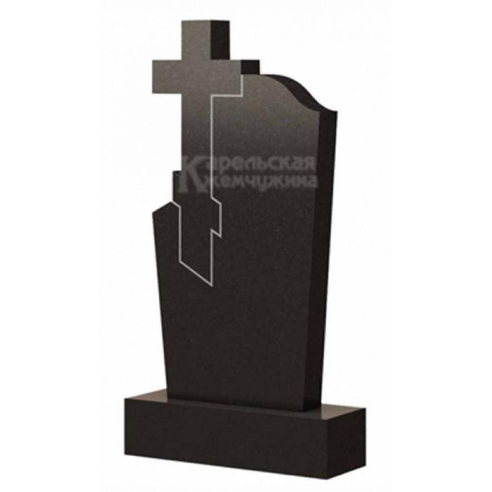 Памятник №115 Солмир 8